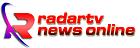 http://www.radartvnews.com/wp-content/uploads/2015/12/radartvnewsonline-1.png