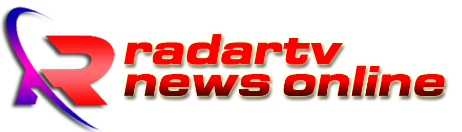 https://www.radartvnews.com/wp-content/uploads/2015/12/radartvnewsonline-1.png