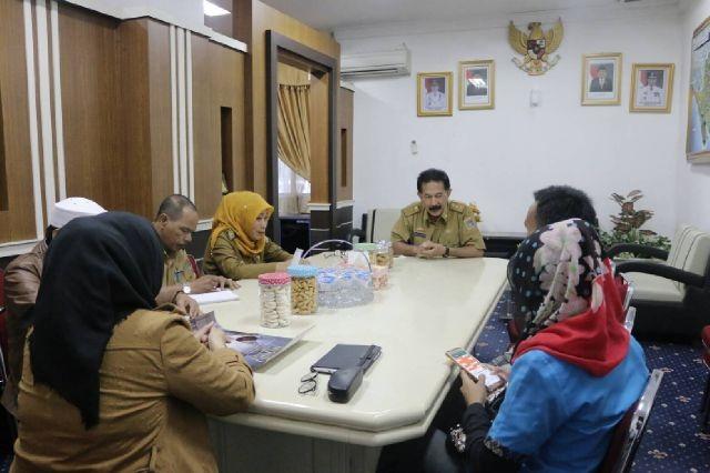Pemerintah Provinsi Lampung Akan Menggelar Gala Premier Film Kartini