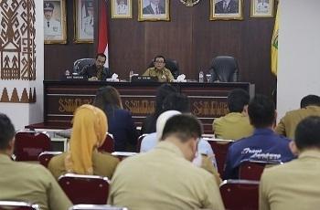 Five Minutes Hibur Pengunjung Lampung Festival Krakatau 25-27 Agustus