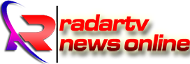https://www.radartvnews.com/wp-content/uploads/2019/07/logo-272x90.png